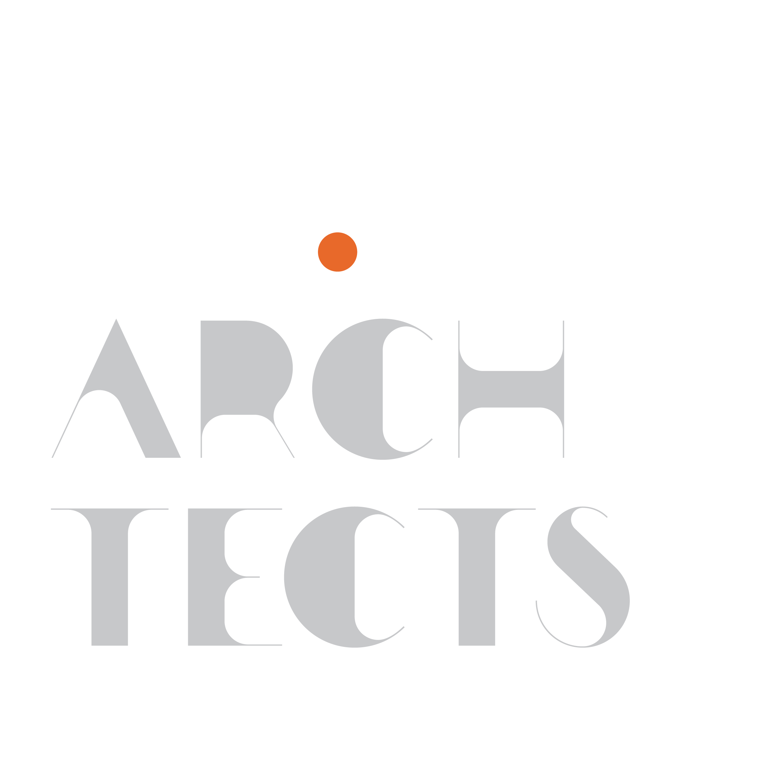 SW.ARCHITECTS