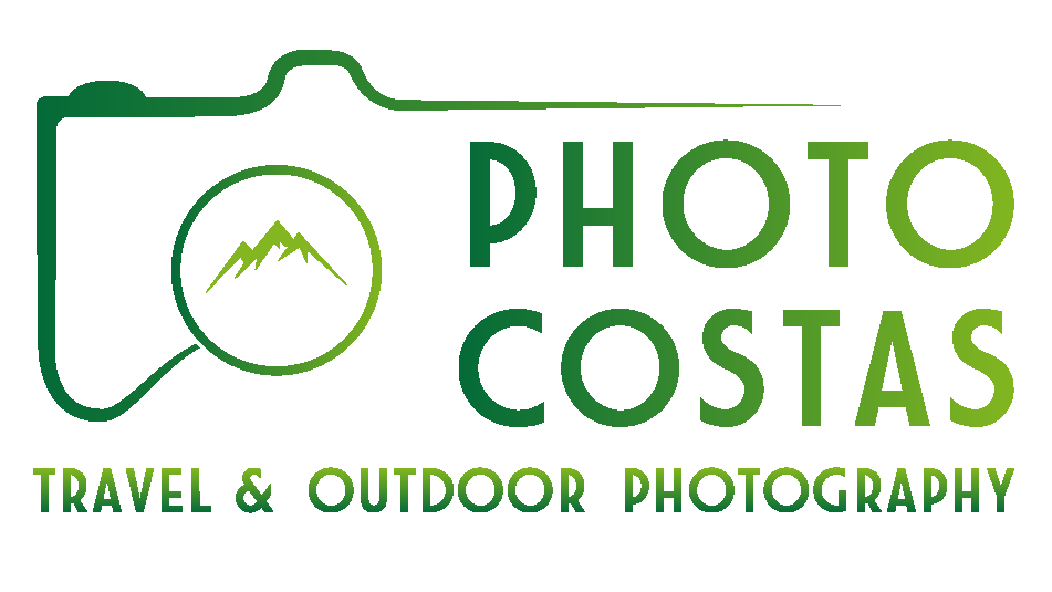 Photo Costas - Outdoor & Travel Photographer