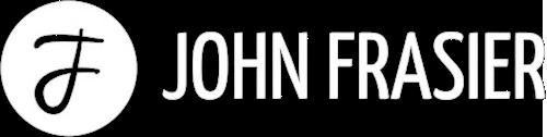 John Frasier