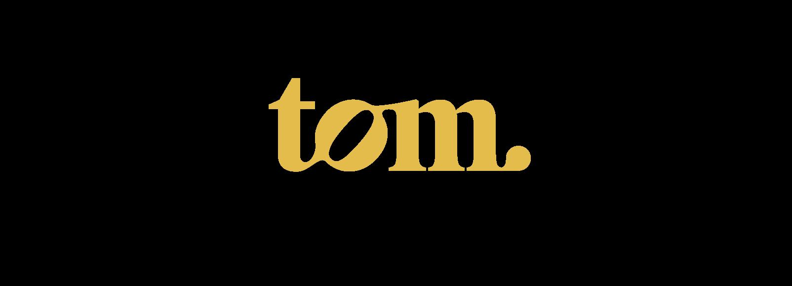 Tom Carling