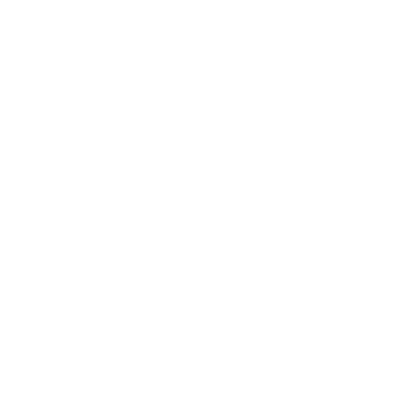 Anna Louise - Designer & Illustrator