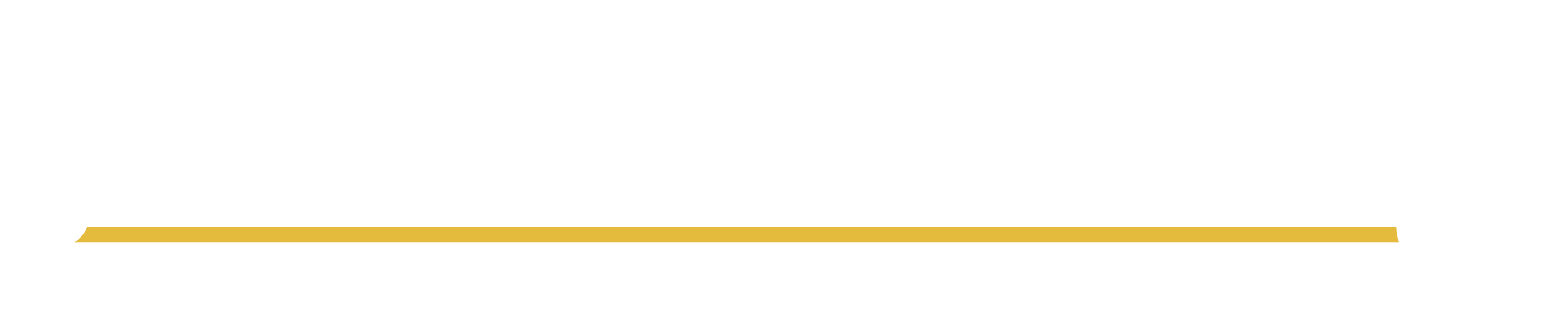 Jordan Wilshaw