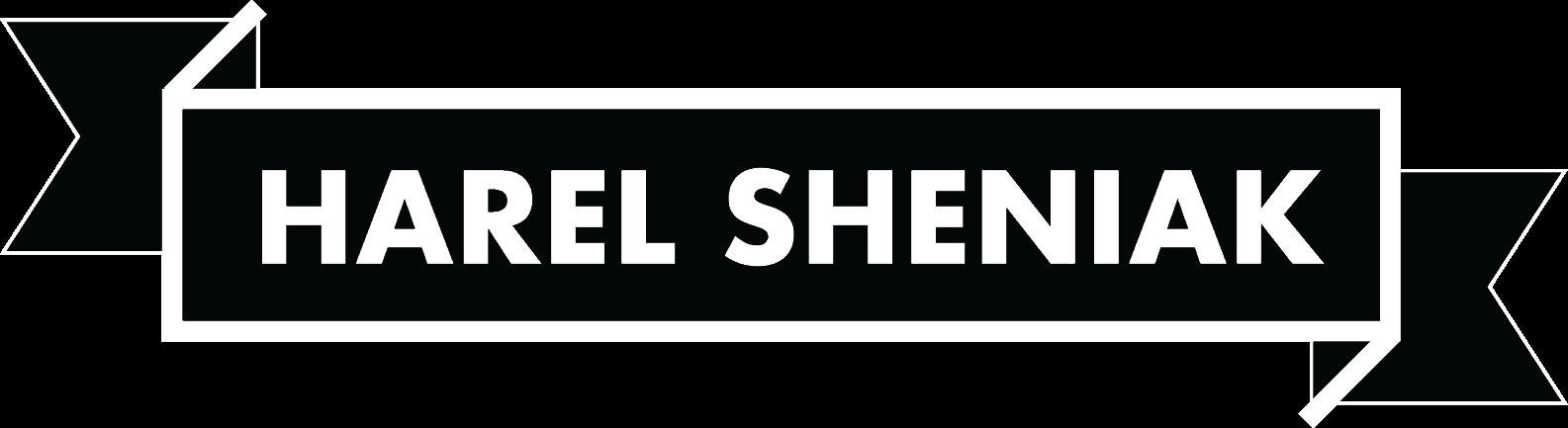 Harel Sheniak