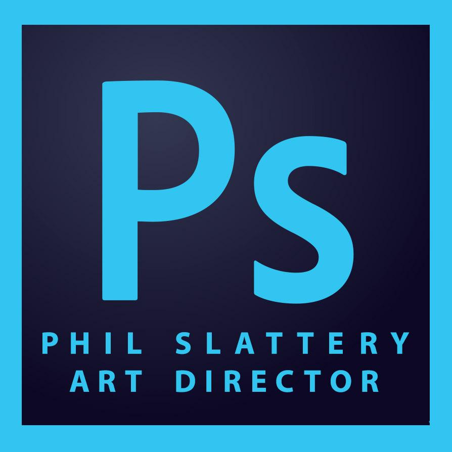 Phil Slattery
