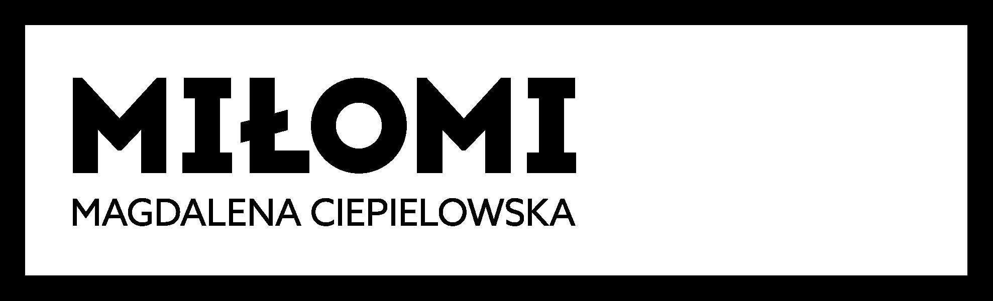Magdalena Ciepielowska