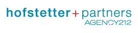 Hofstetter + Partners