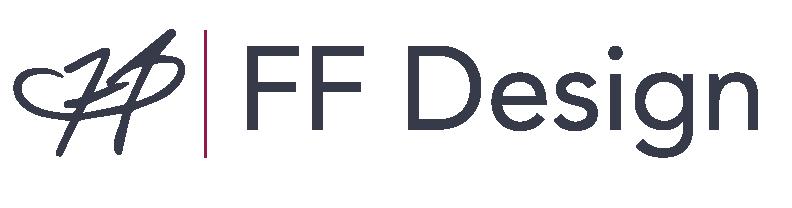 FF Design