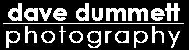 Dave Dummett Photography Portfolio