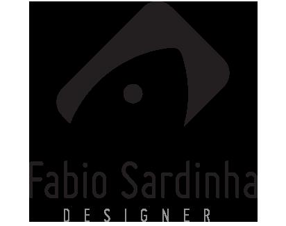 Fábio Sardinha - Designer