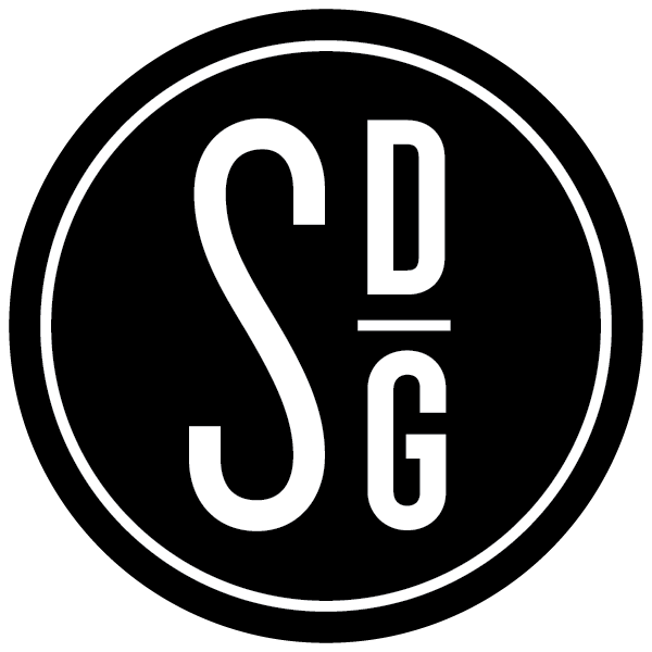 Seth Design Group