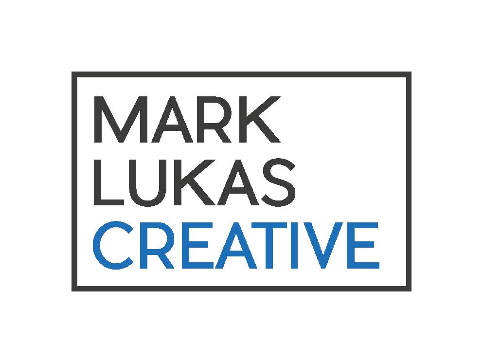 Mark Lukas Creative