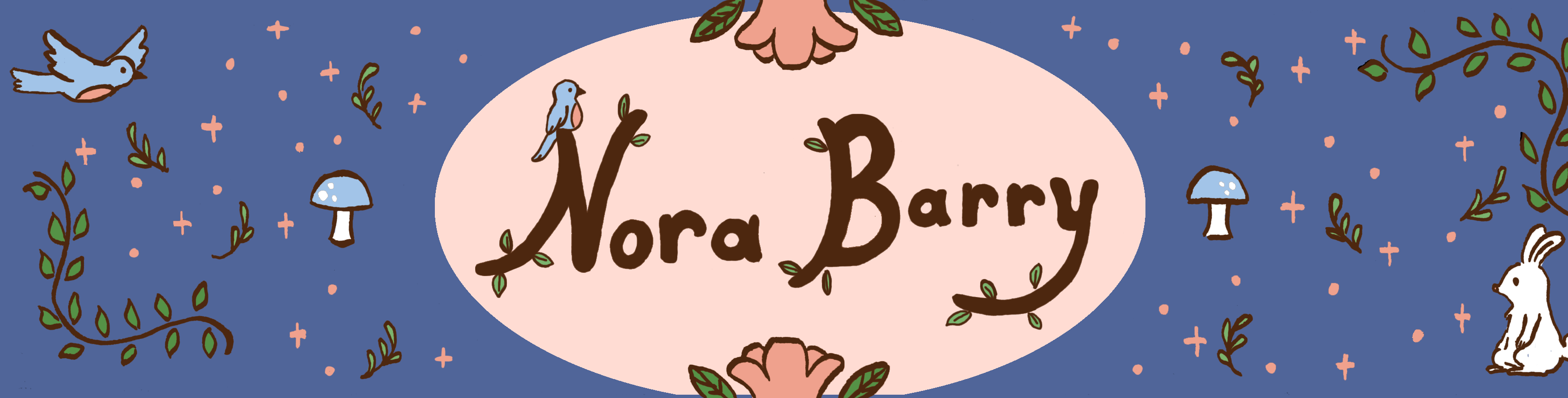 Nora Barry