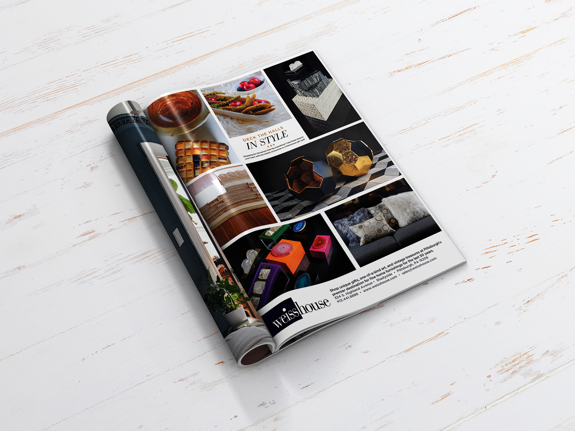 Jersey New Jersey NJ Cheap Booklet, Catalog & Magazine Printing