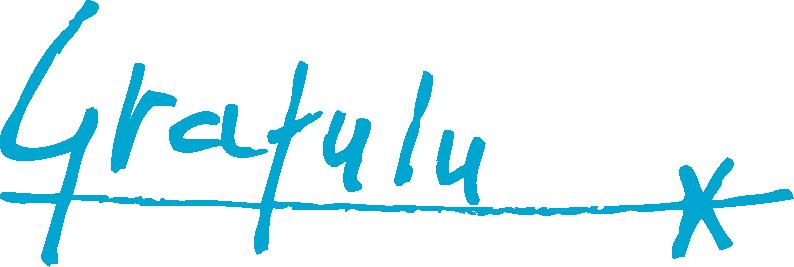Grafulu