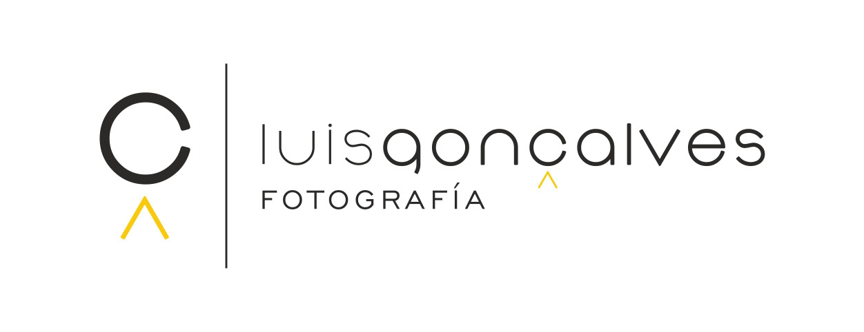 Luis Gonçalves Fotografía