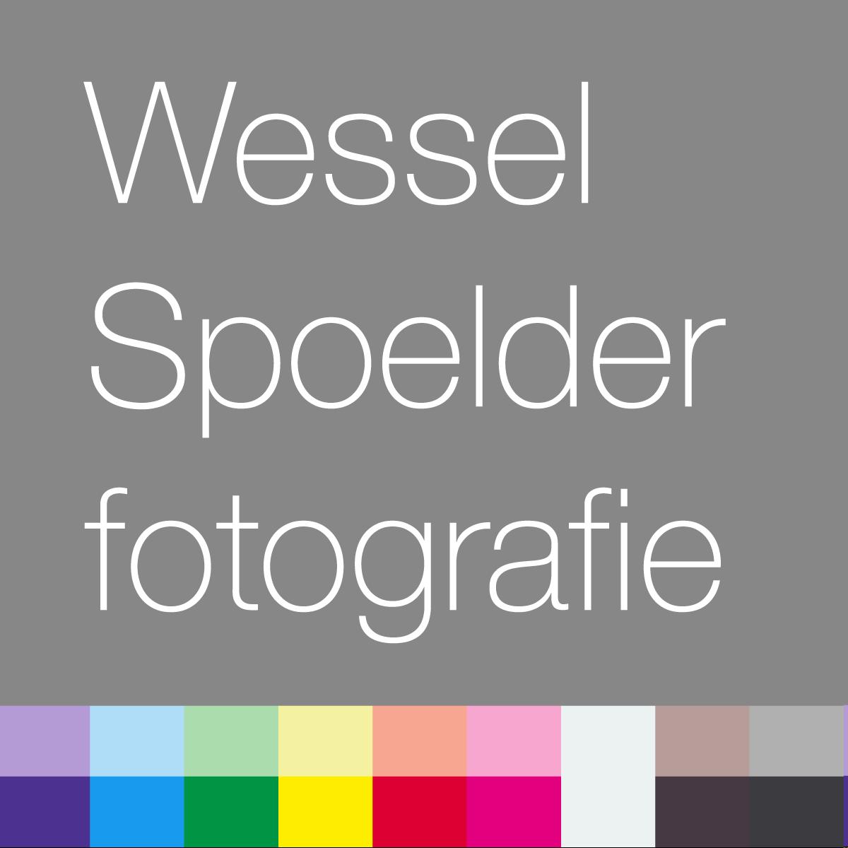 Wessel Spoelder