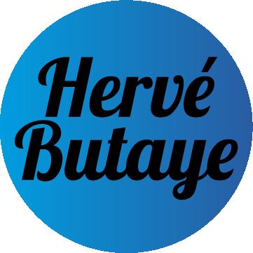 herve butaye