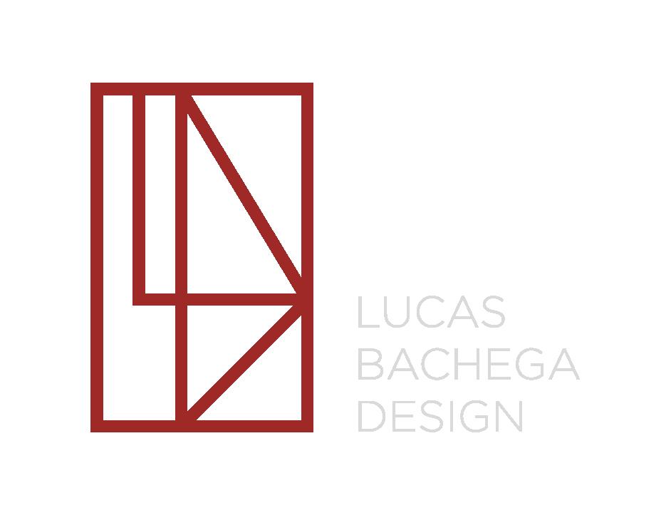 Lucas Bachega