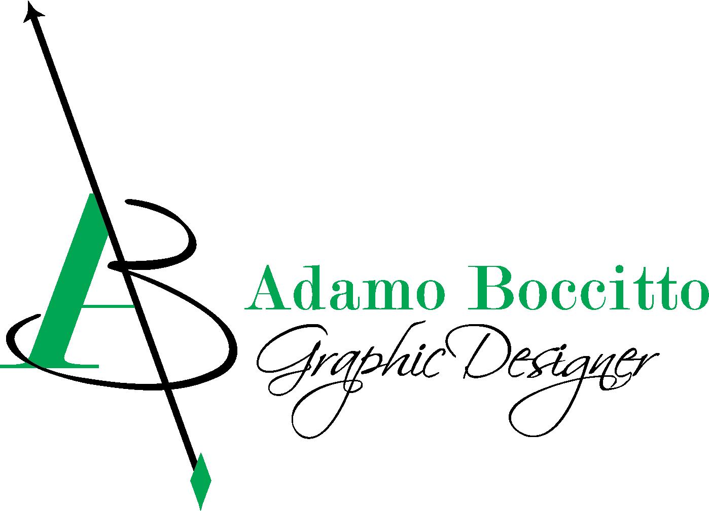 Adam Boccitto