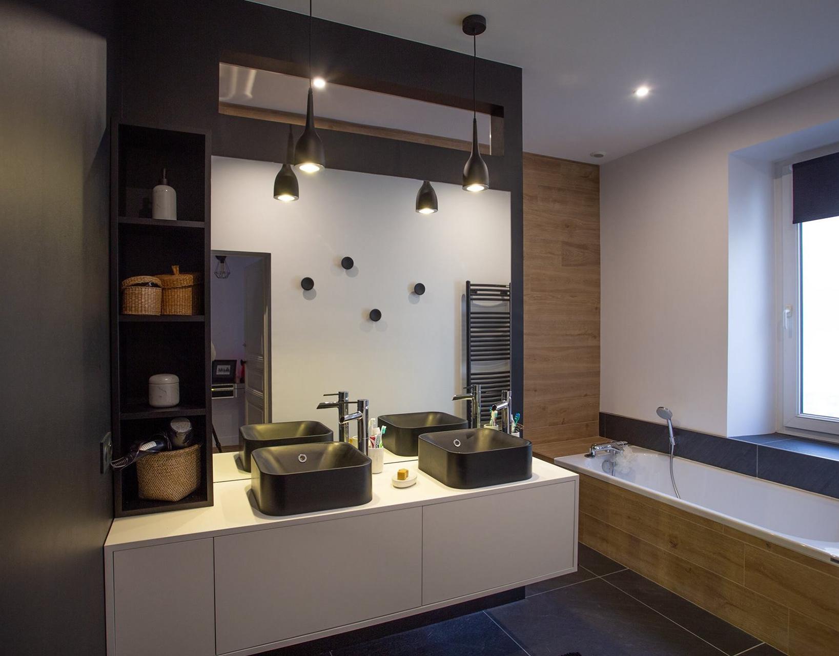 Mon Agenceur, agencement de cuisine, salle de bain et rangement