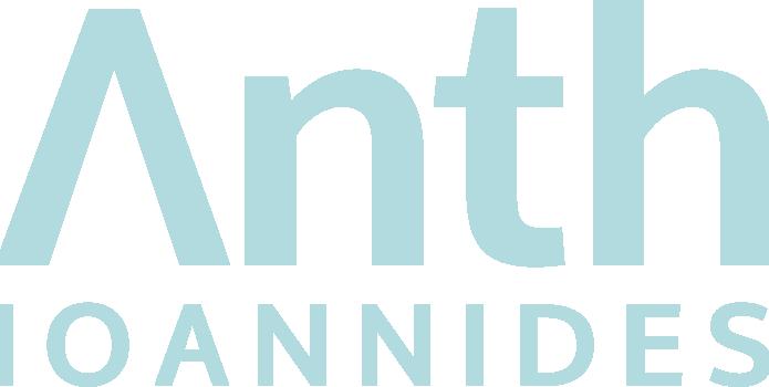 Anth Ioannides