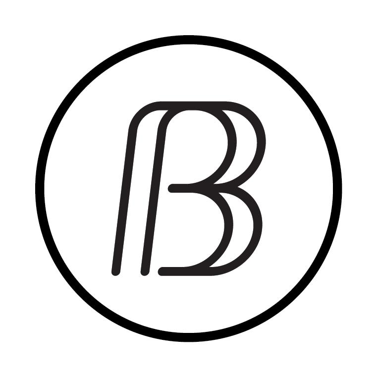 Brad Bang