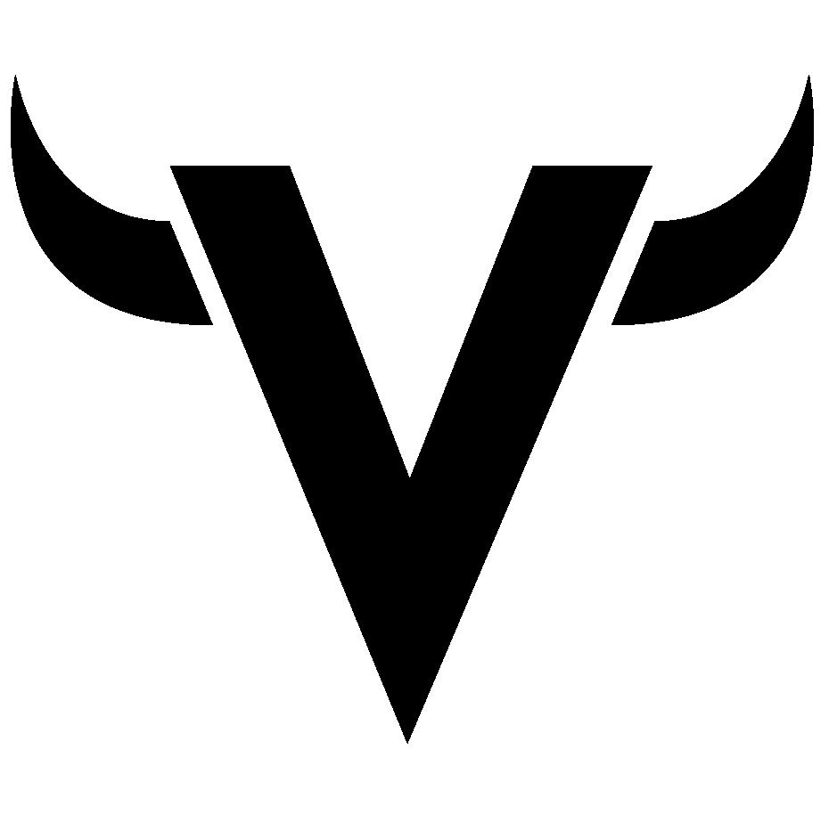 Levin Vonester