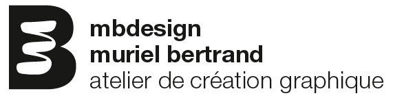 muriel bertrand mbdesign