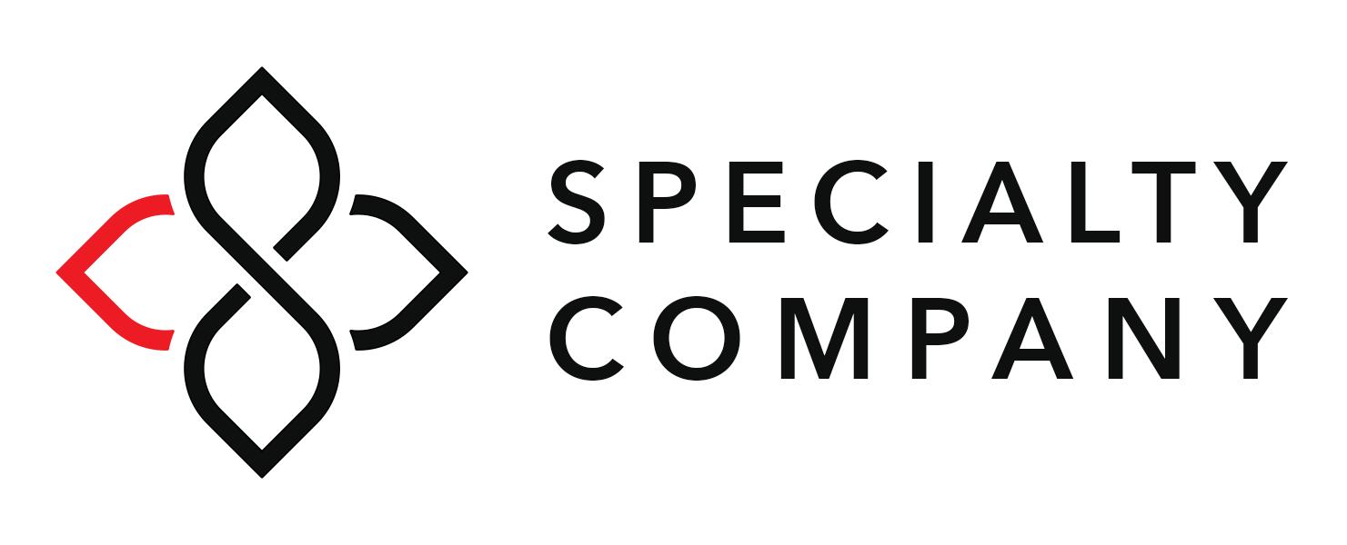 Specialty Company