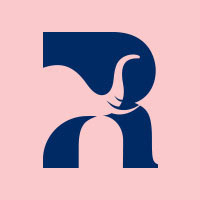 Hamilton Web & Graphic Designers   Valdes Photography & Design
