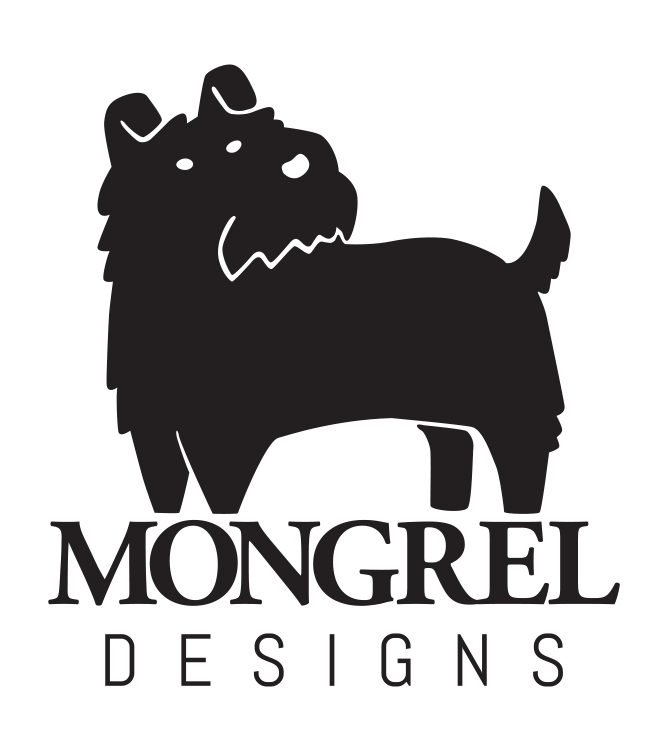 Mongrel Designs