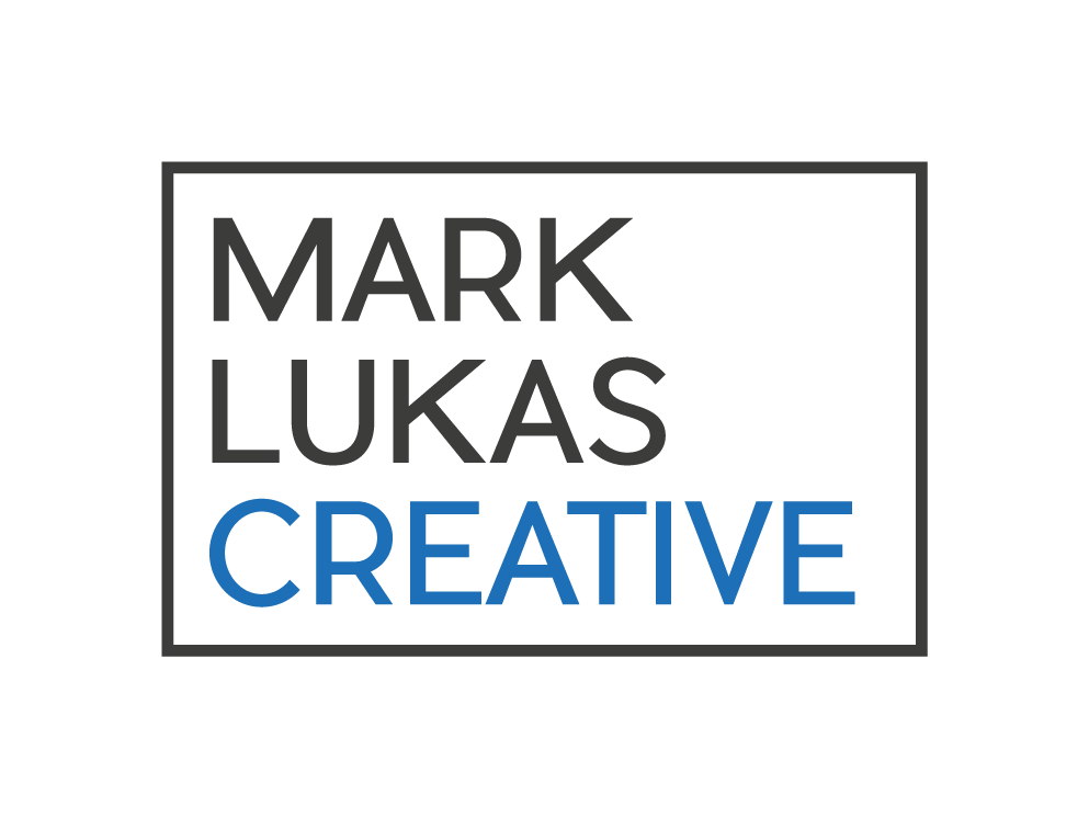 Mark Lukas Creative