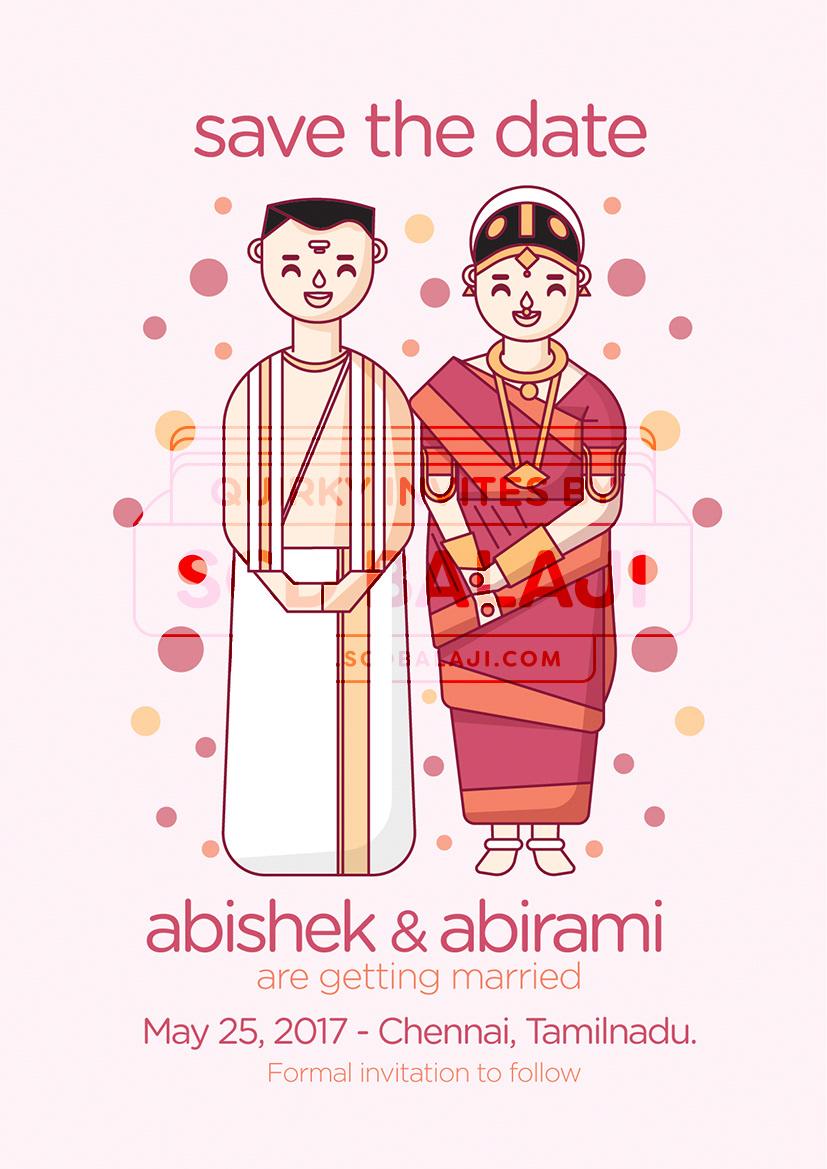 Atma Studios - Branding Studio & Illustration House, Coimbatore ...