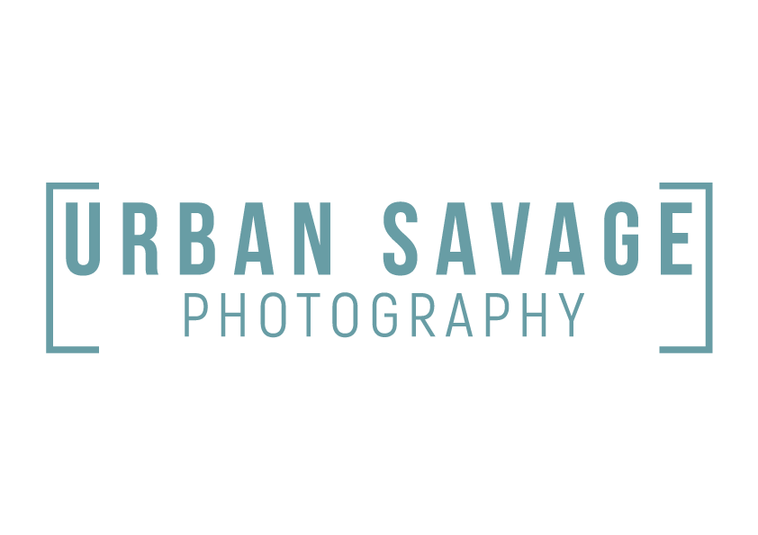 Urban Savage Photography