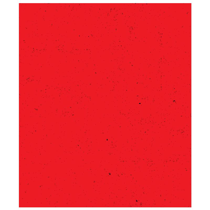 Rafael Faustino