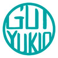 Guilherme Yukio Shimabukuro