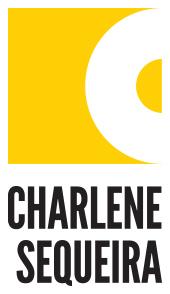 Charlene Sequeira