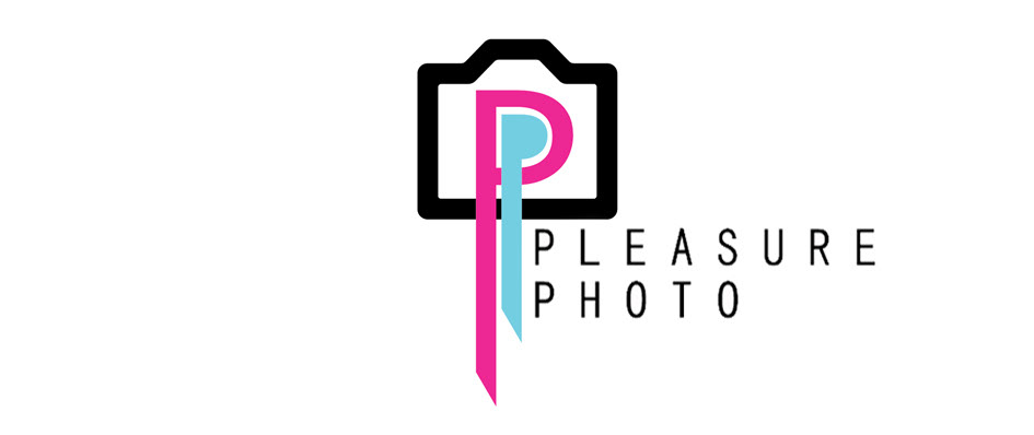 Pleasure Photo
