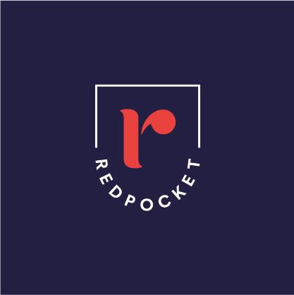 (c) Redpocket.co.uk