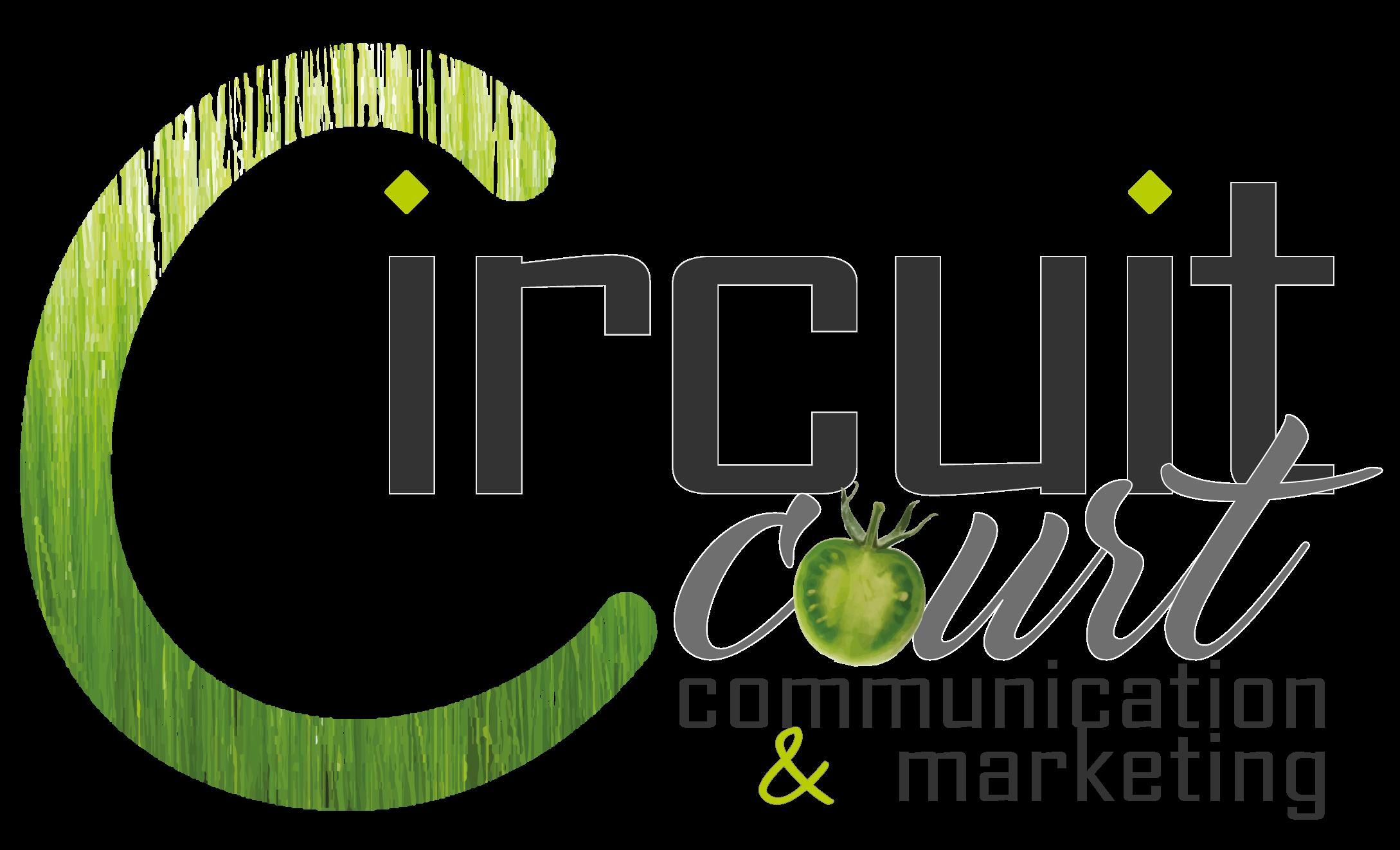 Circuit Court Communication