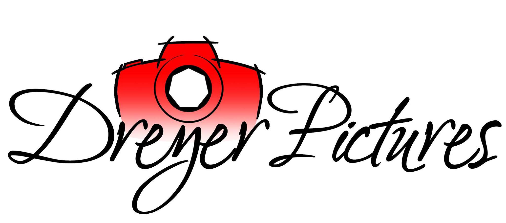 Dreyer Pictures