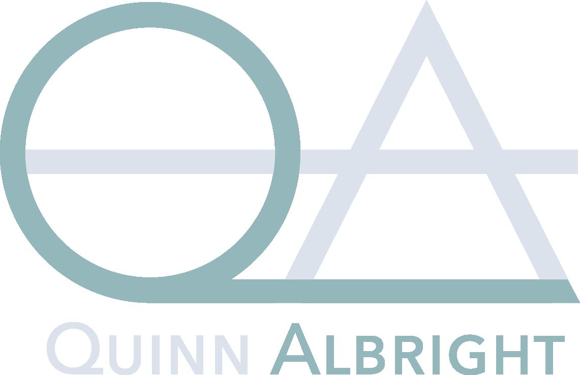 Quinn Albright