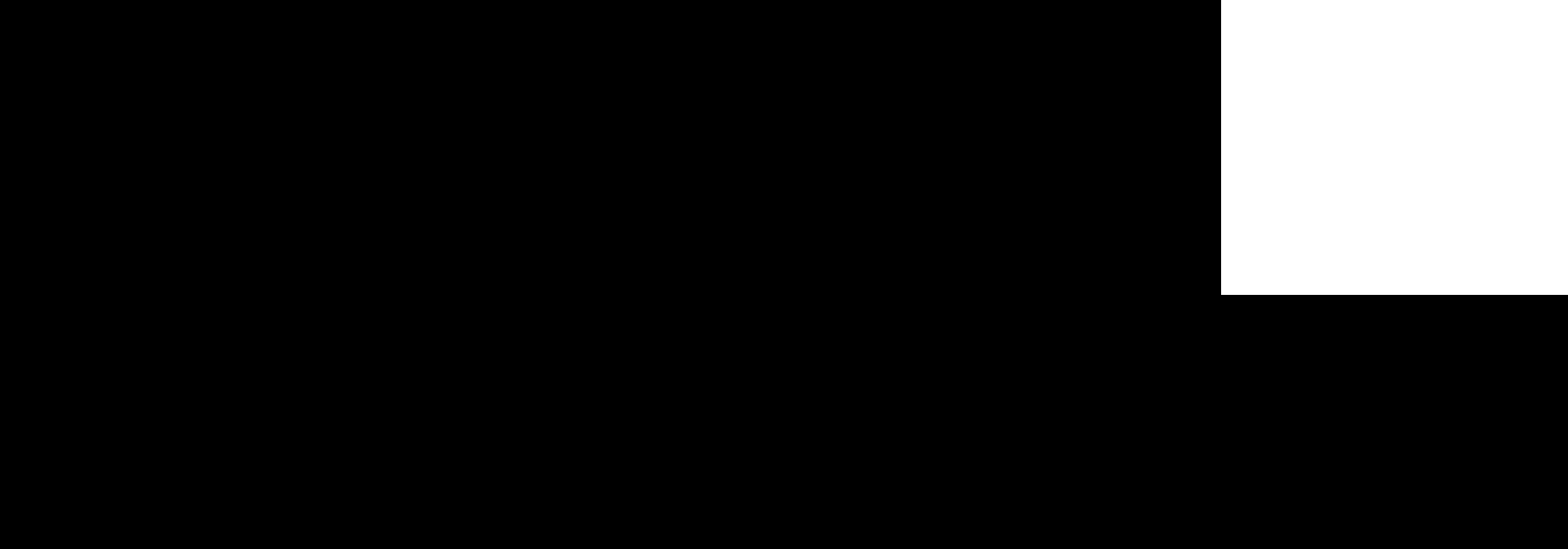 Linnéa Åsberg