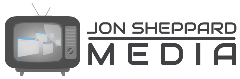 Jon Sheppard