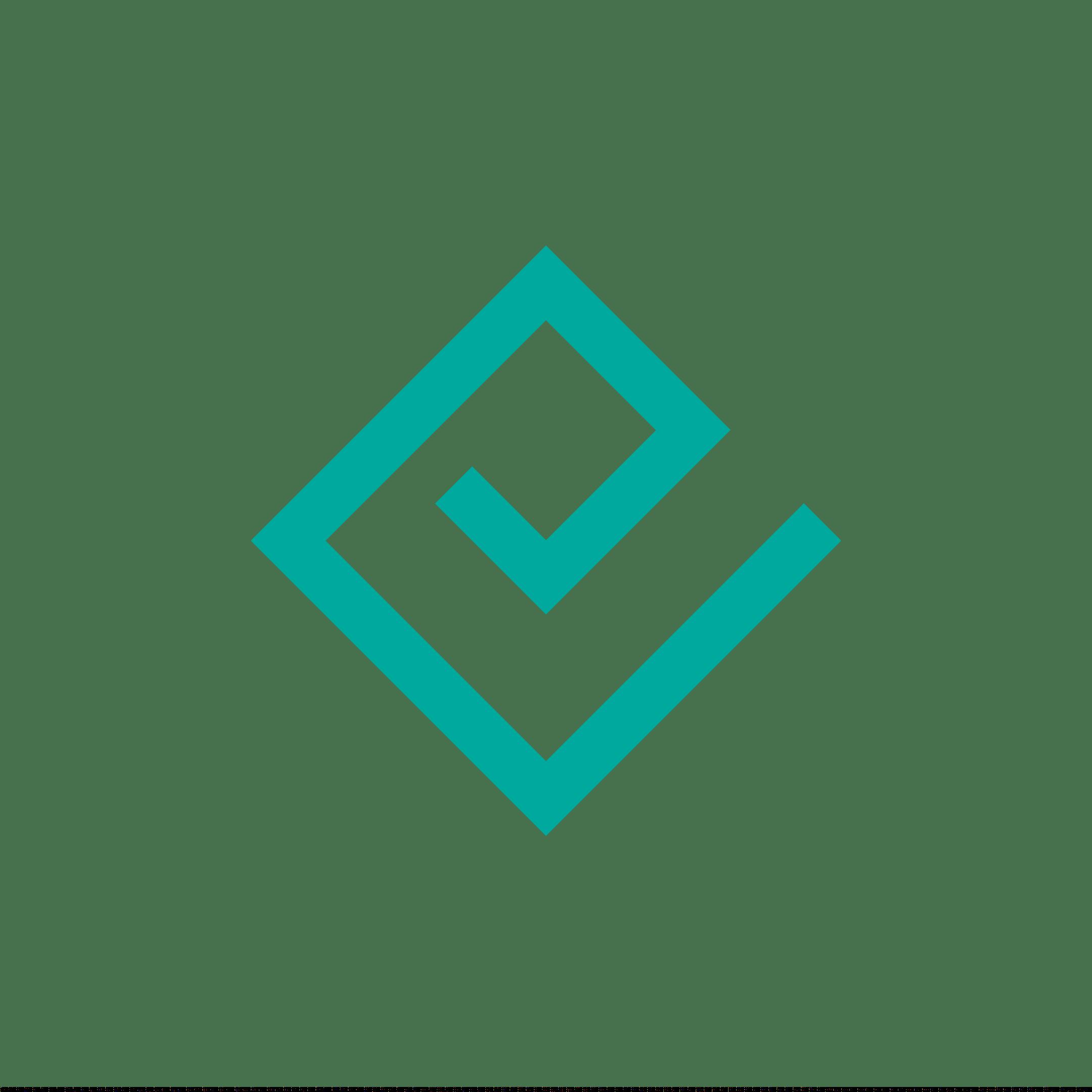 Endre Deritei logo