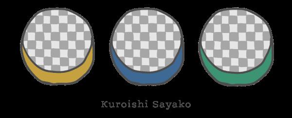 Kuroishi Sayako