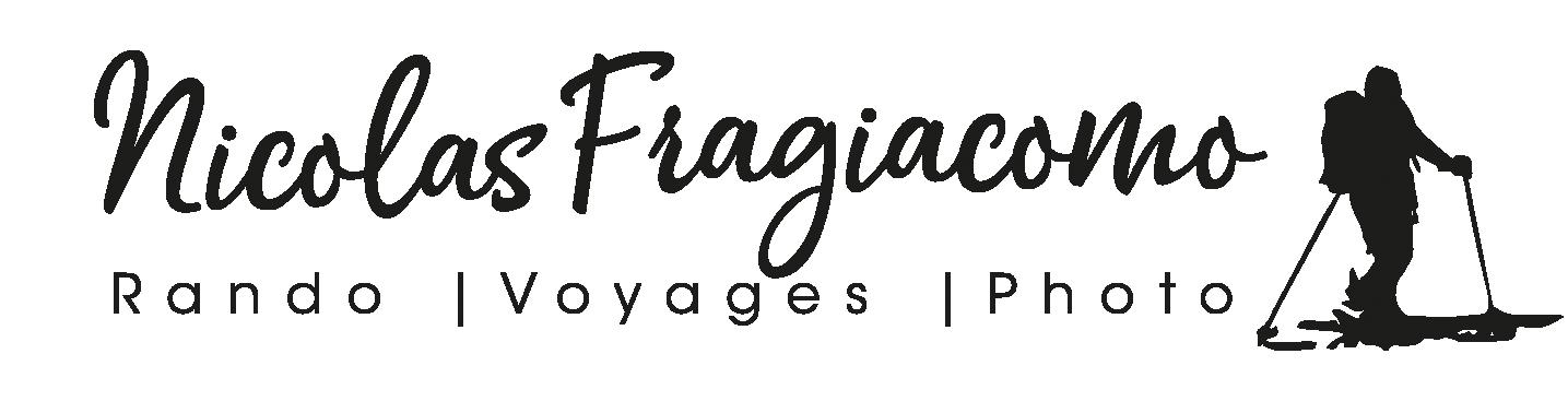 Nicolas FRAGIACOMO