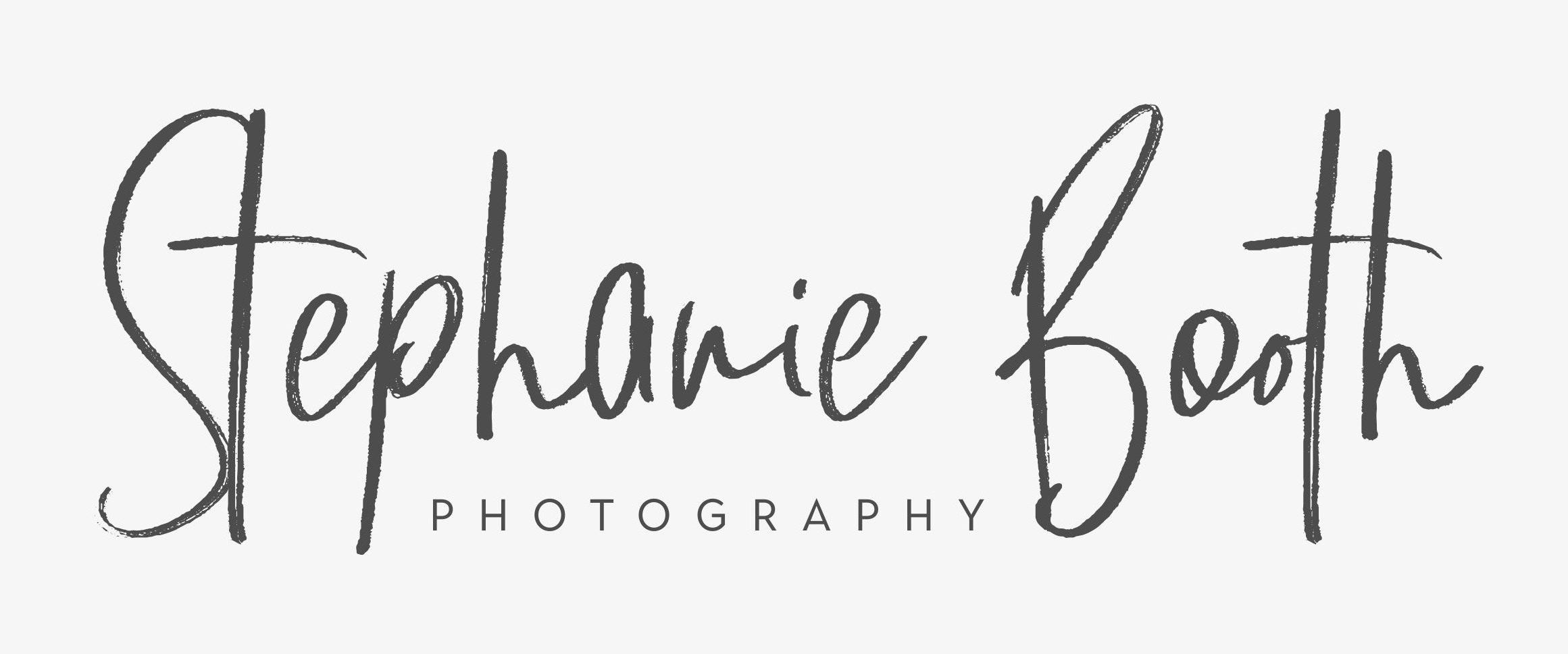 Stephanie Booth