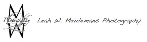 Leah Meulemans