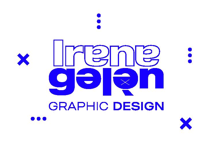 Irene Galán Rabadán